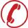 广州办公室装修公司金思维装饰的联系电话