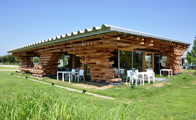 南京么么咖啡店装修设计_小型咖啡厅装修效果图_广州