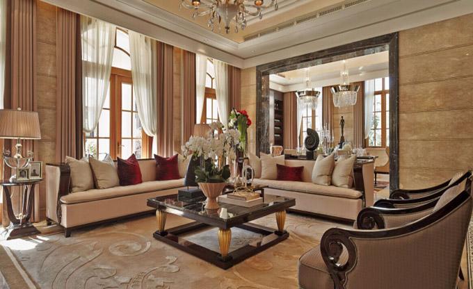 别墅客厅沙发.jpg