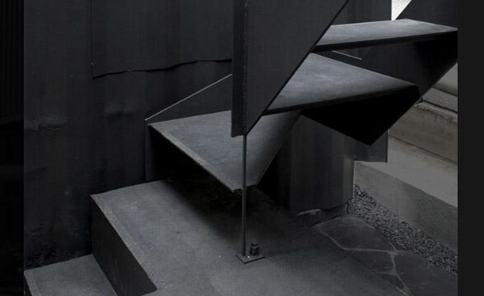 家具细节创意设计拼接