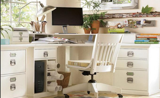 杭州私人办公室装修_私人办公室装修效果图_广州装饰