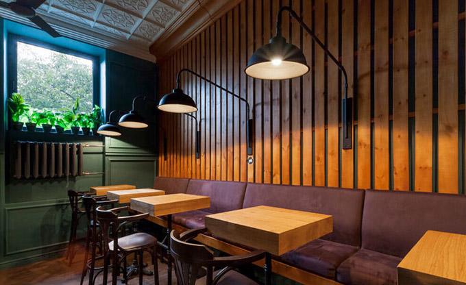 厦门餐厅酒吧装修_餐厅酒吧装修效果图_广州金思维