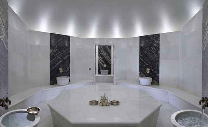 酒店洗浴房.jpg