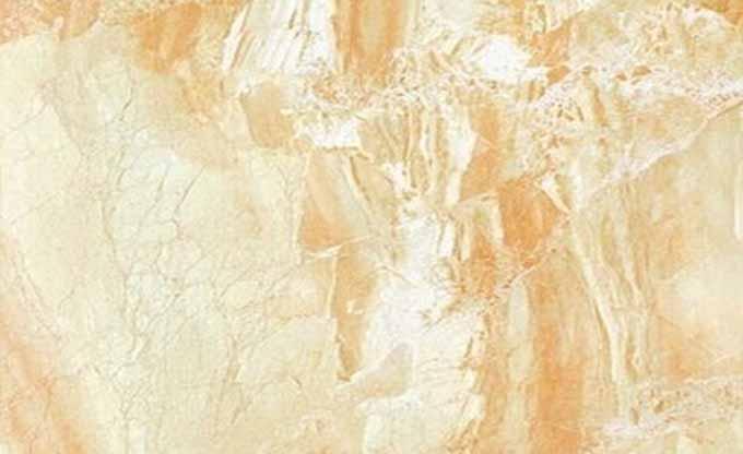 在欧式别墅装修设计中肯定会选择瓷砖,那么选择什么样的瓷砖呢,那种瓷砖质量会好一些呢。下面就由金思维装饰小编为大家分享一些实用性的瓷砖知识。 瓷砖的分类 从原材料上辨别瓷砖的细节,可以分为 通体砖 通体砖的表面不上釉,而且正面和反面的材质和色泽一致,因此得名。通体砖比较耐磨,但其花色比不上釉面砖,分类分为防滑砖、抛光砖和渗花通体砖。 适用范围:被广泛使用于厅堂、过道和室外走道等地面,一般较少使用于墙面。 釉面砖 釉面砖就是砖的表面经过烧釉处理的砖。一般来说,釉面砖比抛光砖色彩和图案丰富,同时起到防污的作用。