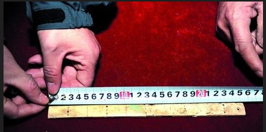 一尺等于多少厘米?最详细的解答必看