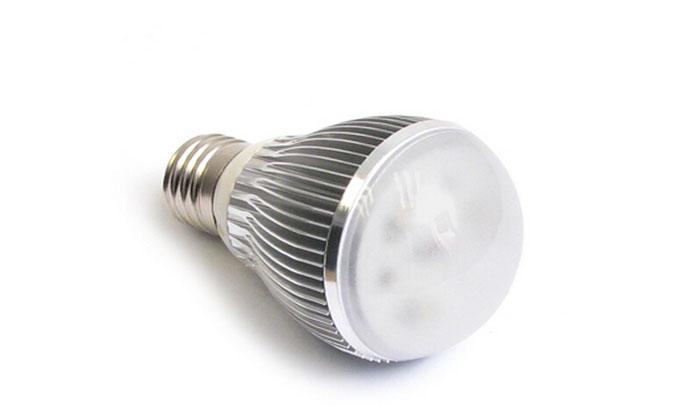 led日光灯,led电视,led背光,led车灯,led补光灯,led强光手电筒,led投
