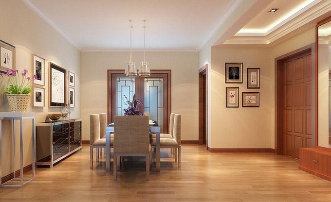 三、偏爱瓷砖的优点 1.现瓷砖几大明显的优势有:容易保养,保养简单,不易藏污、没有空气污染物、使用寿命长、一般不会被刮伤,起翘等。如果你更偏向方便的话,及选磁环吧。瓷砖的尺寸花色也很丰富,装修效果和木地板的效果不相上下,打理方便,只需扫一扫,擦一擦就干净了。  2.