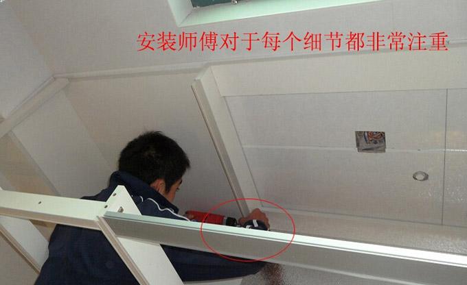 装修房子的步骤【房屋装修流程】具体细节大全