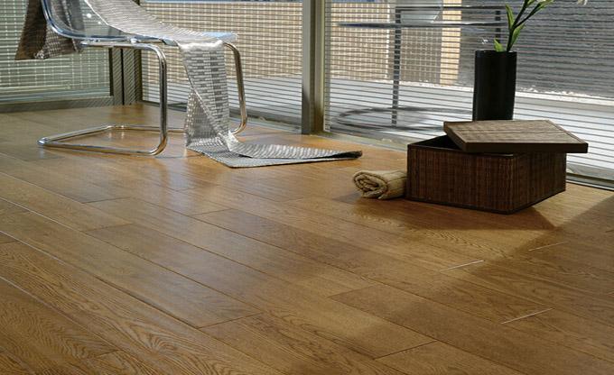 实木地板价格,材料分类结构保养方法全解析