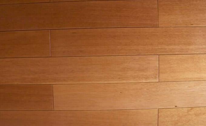 大自然木地板价格,大自然实木地板报价大全
