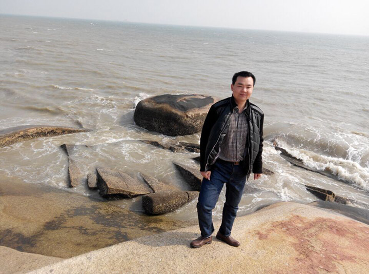 广州金思维装饰工程有限公司项目经理:吴工