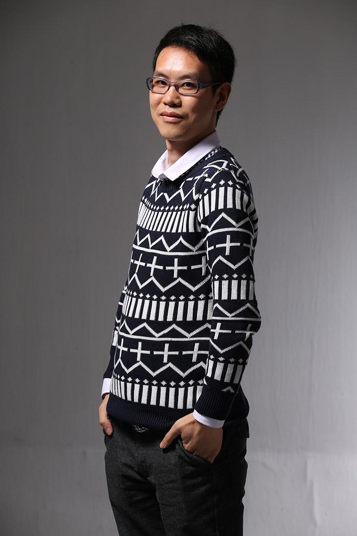 广州金思维装饰工程有限公司主笔设计师:敖工