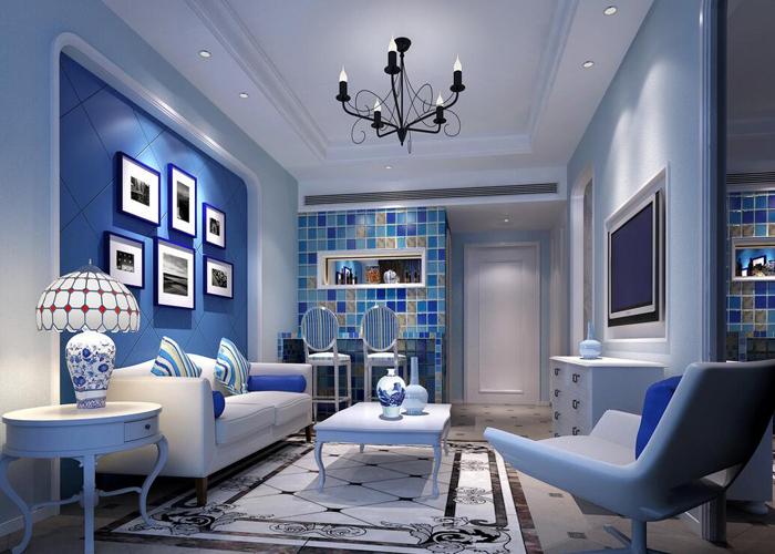 主题酒店作为兴起的新型的酒店,主要以提供特色文化、个性化的服务为卖点,作为新的一种市场趋势,其必将占有一定的市场。 但在业主打造主题酒店设计的过程中,也遇到了不少烦恼和问题。  酒店市场正趋于同质化,主题酒店设计由于突出个性以及地域文化特色,这无疑就拥有了很强的竞争力。 在打造主题酒店设计的时候,设计师首先需要考察当地的风土人情,自然风景,以及城市特点等,与地域文化相结合,让酒店的文化氛围与地域文化一致,贴近风土人情及自然风景。 另外主题要定位准确,现在很多设计师在设计的时候,容易忽视酒店主题和地域文化的