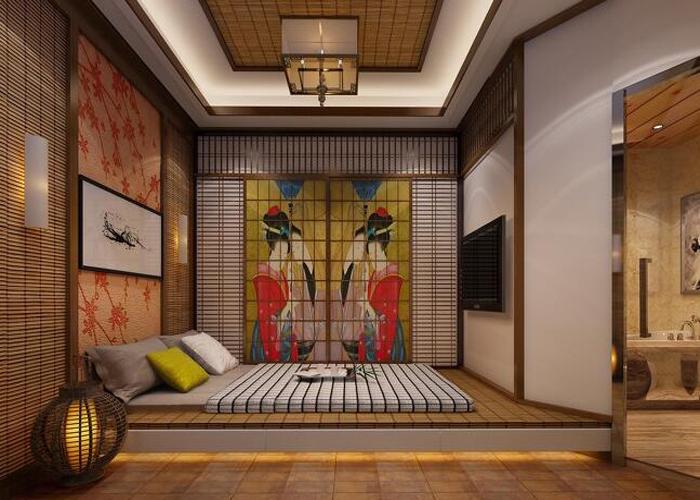 主题酒店客房设计的五个很重要因素【专业主题酒店设计公司】