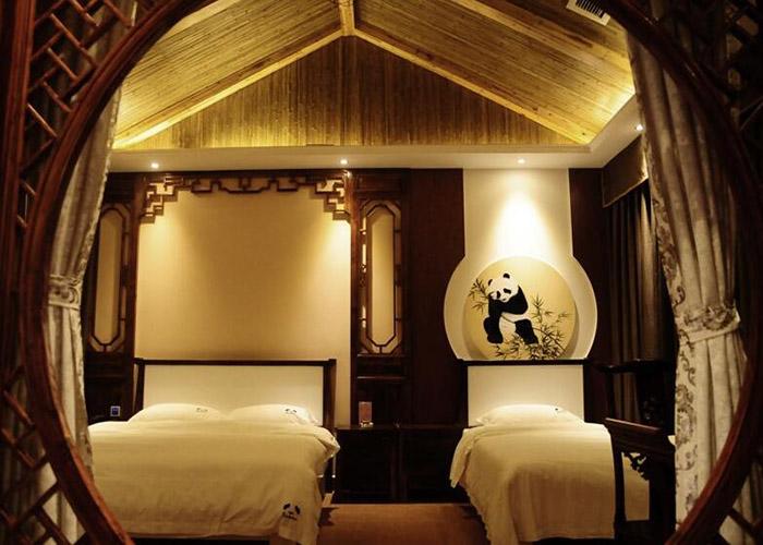 熊猫主题酒店.jpg
