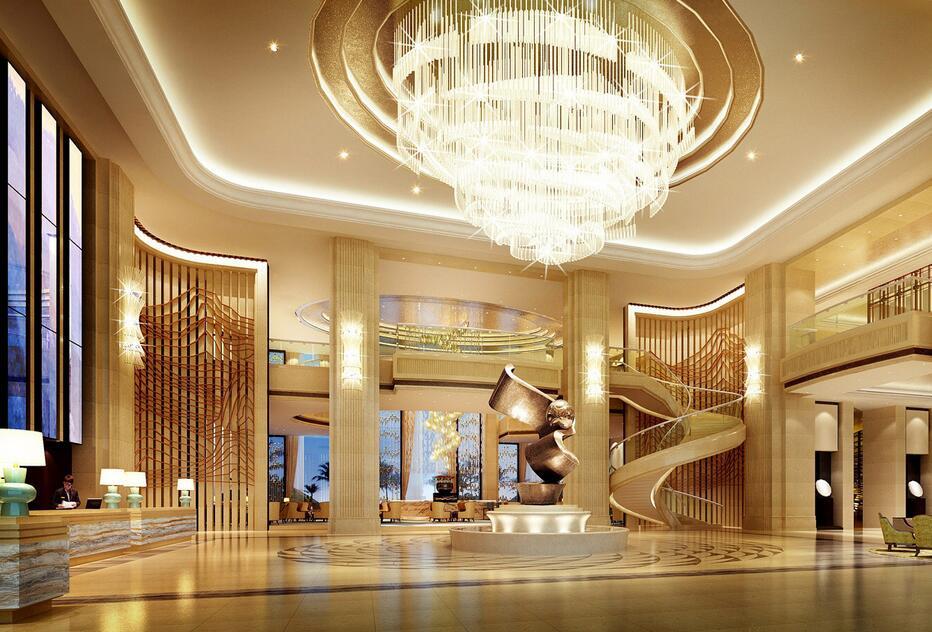 星级酒店装修设计.jpg